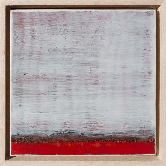Amy Van Winkle, 'Soul Happy #8', 2018, Owen Contemporary