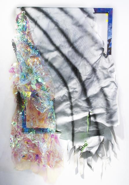 , 'Untitled,' , Alfa Gallery