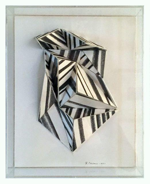 , 'Venus,' 1981, Hal Bromm