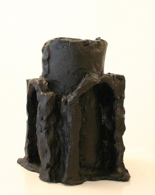 Per Kirkeby, 'Untitled', 1998, Galleri Bo Bjerggaard