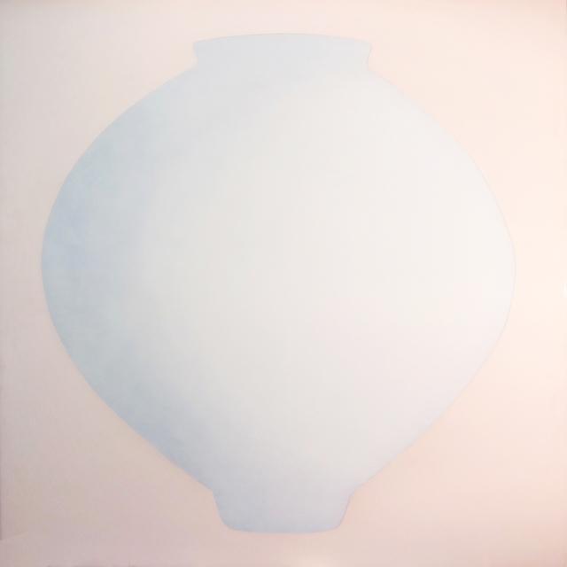 , 'Moon Jar,' 2015, Robilant + Voena