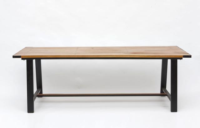 , 'Table,' ca. 1950, Magen H Gallery