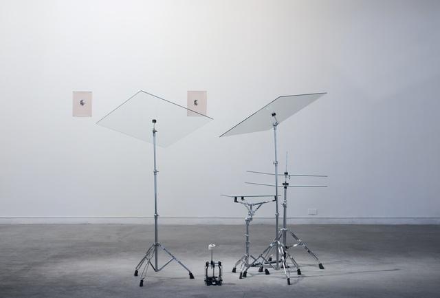 , 'Catedral,' 2014, La Galería - Arte Contemporáneo