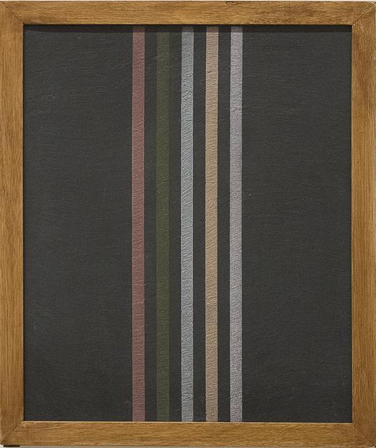 , 'Grammature di colore  ,' 1975, Primo Marella Gallery