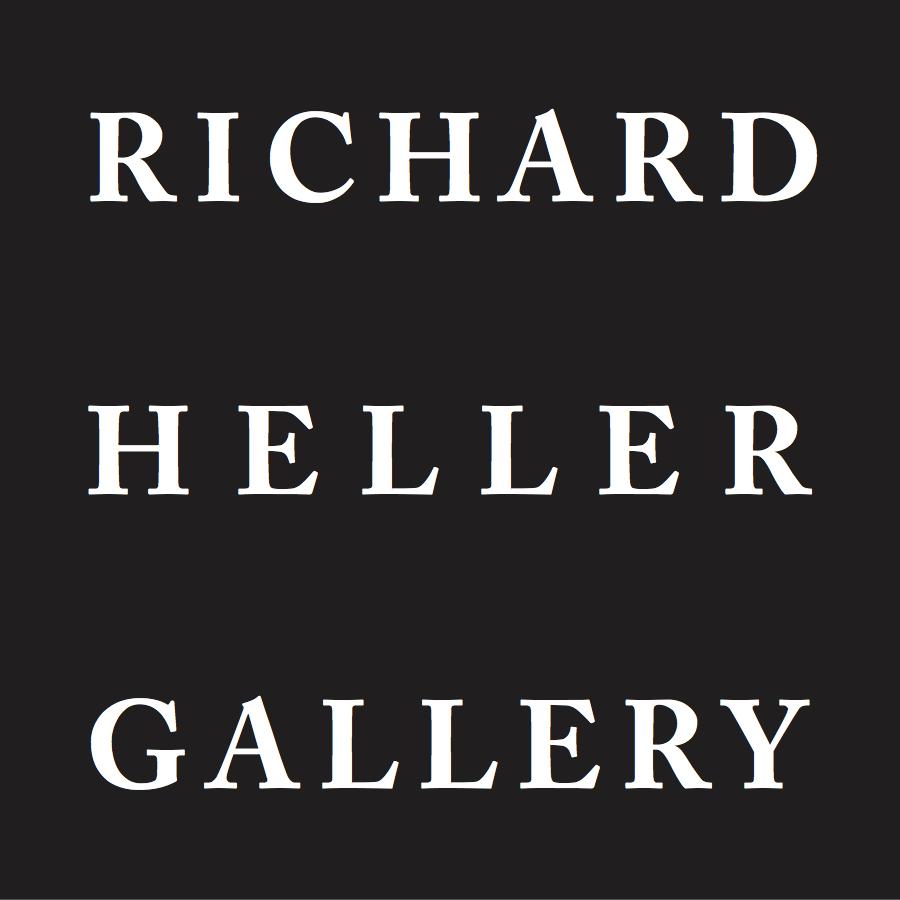 Richard Heller Gallery