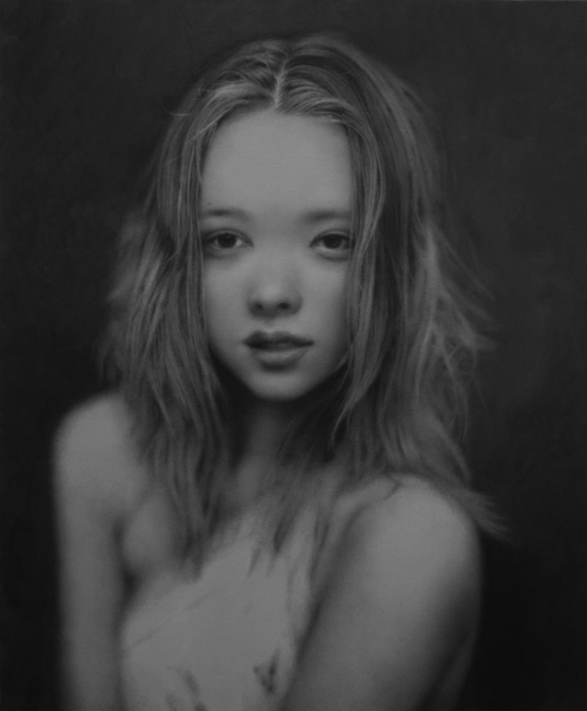 Kazuna Taguchi, 'The Sad News', 2006, Japigozzi Collection