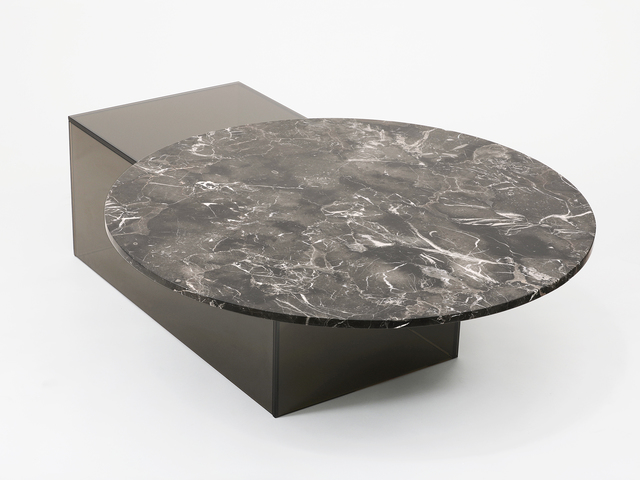 , 'Shift Table,' 2017, Patrick Parrish Gallery