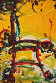 , 'Cadeira Vapt Vupt I,' , Inn Gallery