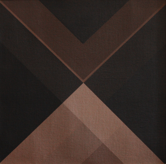 , 'Untitled,' , Westbrook Modern