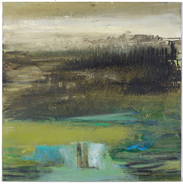 Maja Lisa Engelhardt, 'The Sixth Day (23)', 2014, Elizabeth Harris Gallery