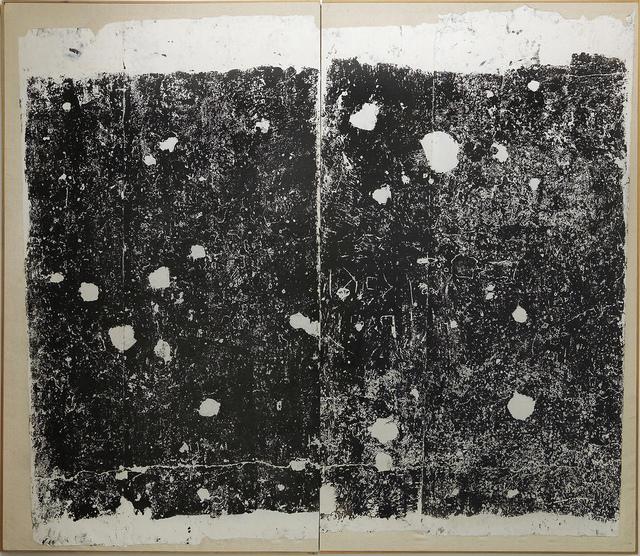 , 'Stellar 2,' 2014, Bendana | Pinel