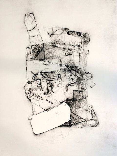 , 'Od Matter S1D,' 2015, KOKI ARTS