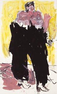 , 'Exotenremix,' 2007, Galleri Bo Bjerggaard