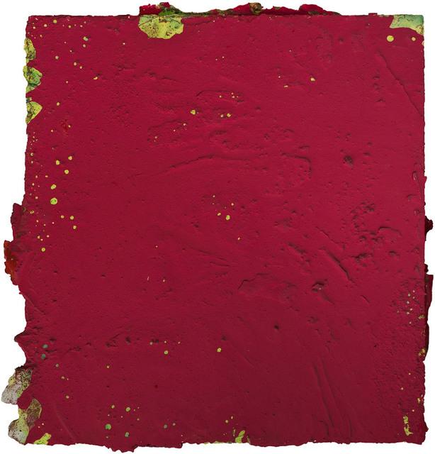 , 'Lava,' 2008, Art Projects International