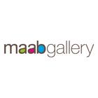 MAAB Gallery