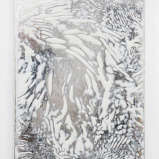 Callum Schuster, 'Untitled #1.'14', 2014, Anita Beckers