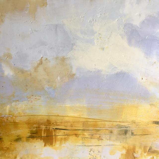 Julia Jensen, 'What Remains', West Branch Gallery