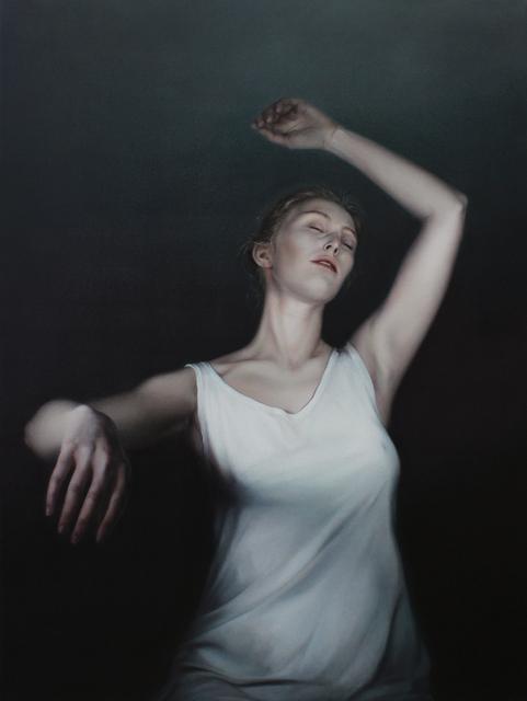 , 'Vapauttaen,' 2016, Finnish Art Agency