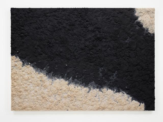 Bosco Sodi, 'Untitled', 2018, Blain   Southern