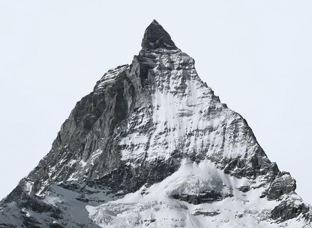 Michael Reisch, 'Landscape 10/005', 2010, Phillips