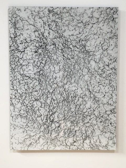 , 'Untitled No.24,' 2003-2004, DENK Gallery