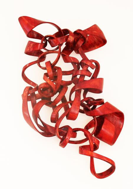 , 'Proteus,' 2011, Robert Berman Gallery
