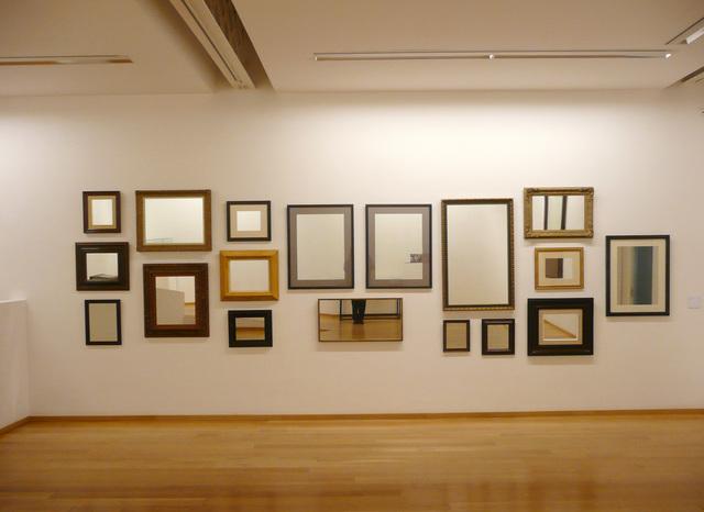 , 'Neorealism,' 1994, Galeria Carles Taché