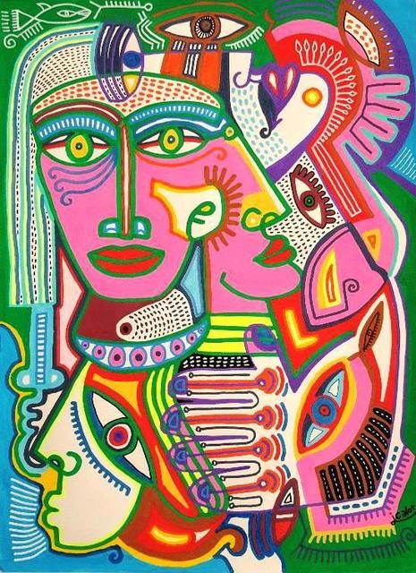 , 'Le cap d'Antibes,' 2017, Galerie Claire Corcia