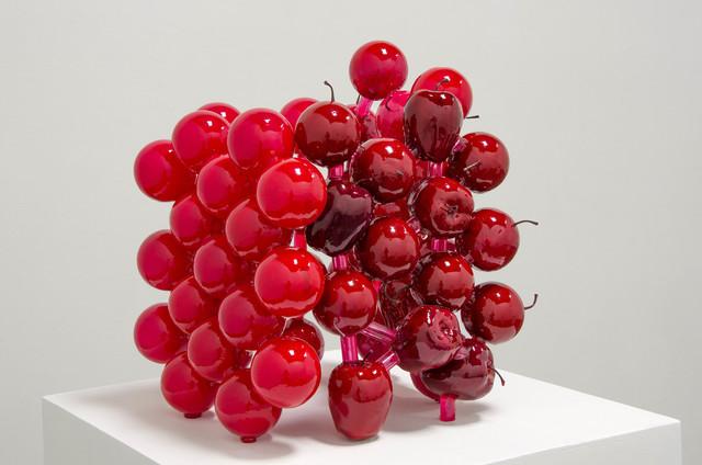 , 'Pink Lady,' 2013, Shoshana Wayne Gallery