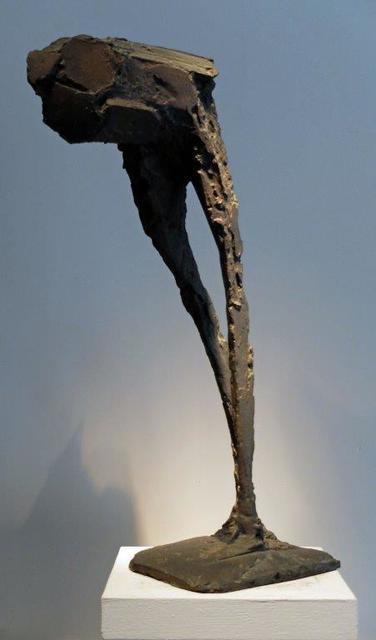 , 'Large Bird,' 1966, Christopher Kingzett Fine Art