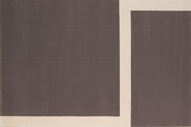 , 'Teppich 1,' 2006, Deweer Gallery