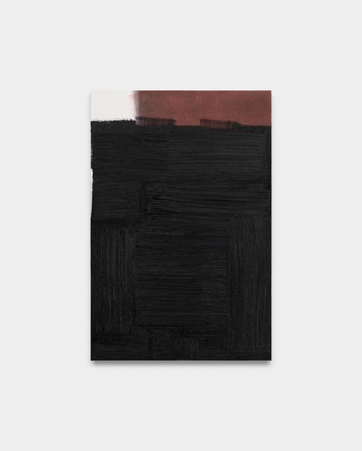 , 'untitled,' 2018, Galeria Raquel Arnaud