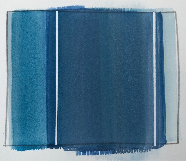 , 'Deep Plunge,' , Susan Calloway Fine Arts