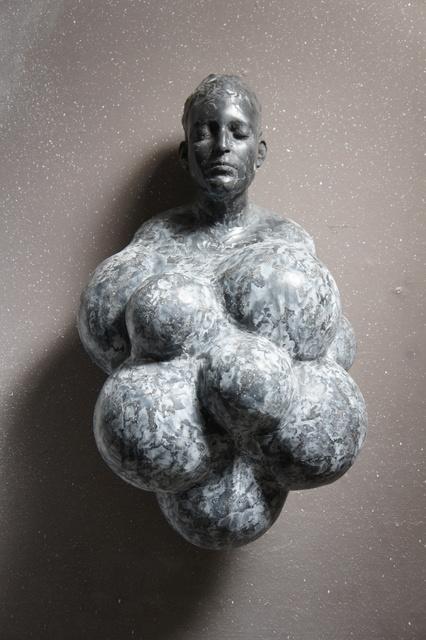 , 'Bloom,' 2018, Artevistas Gallery