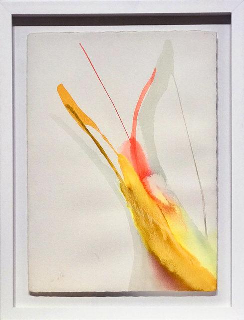 , 'Phenomena High Ride,' 1964, Robert Fontaine Gallery