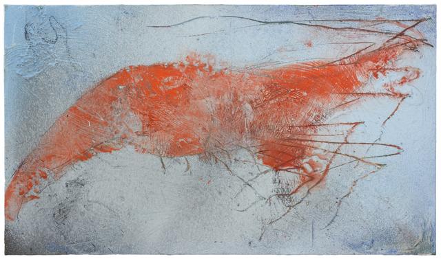 , 'Gamba,' 2015, Ben Brown Fine Arts