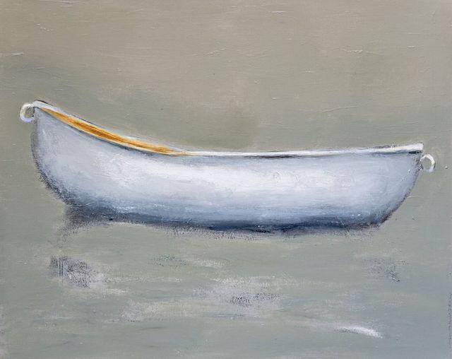 Carylon Killebrew, 'Lola', 2019, Shain Gallery