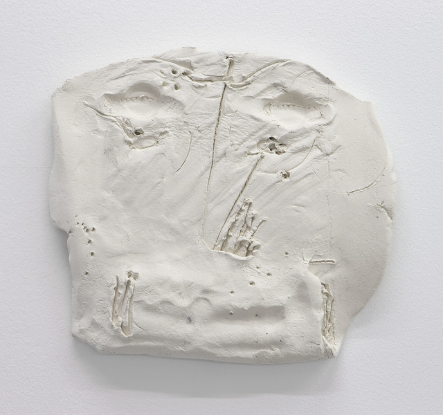 , 'Untitled,' 2014, Balice Hertling