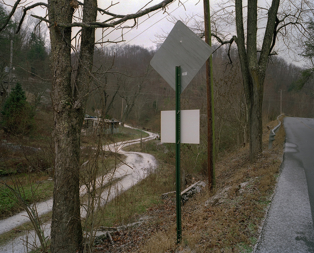 , 'Cash Hollow, Tennessee,' 2002, Lee Marks Fine Art