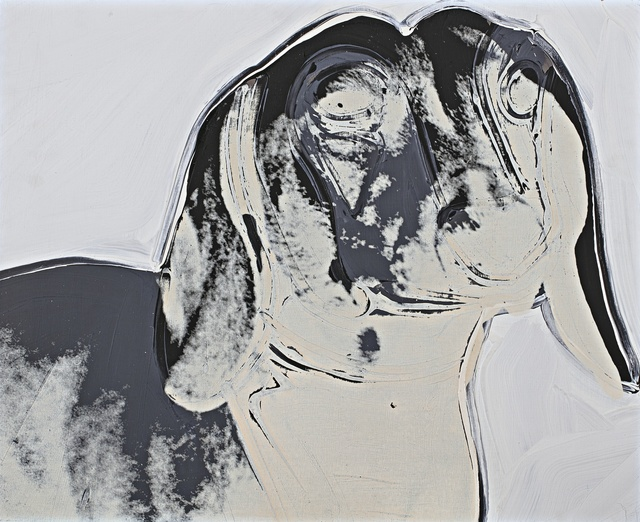 Andy Warhol, 'Cats and Dogs (Archie)', 1976, Sotheby's