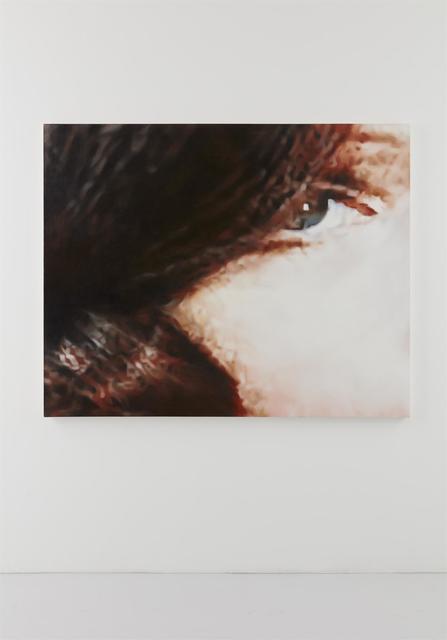 , 'Margit,' 2013, Casey Kaplan
