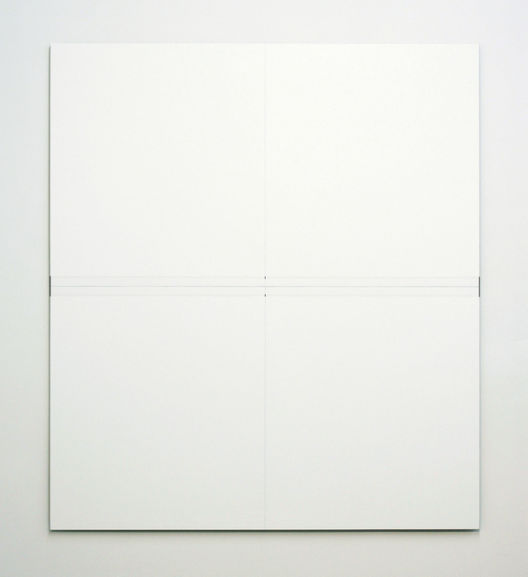 , 'Untitled(RD349),' 2012, PABLO´S BIRTHDAY