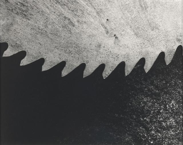 , 'Untitled,' 1957, George Eastman Museum