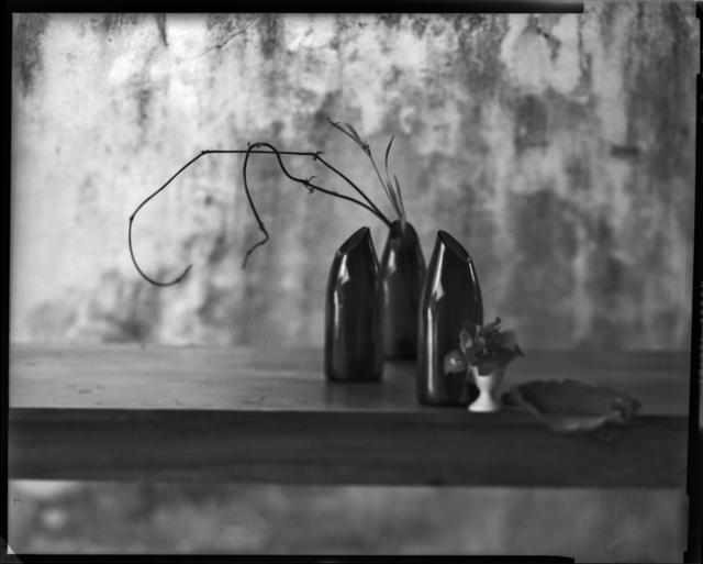, 'Still Life Bali,' 2015, Kreislerart