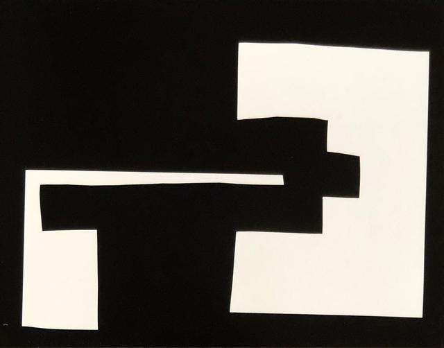 , 'Balance,' 2018, Modern West Fine Art