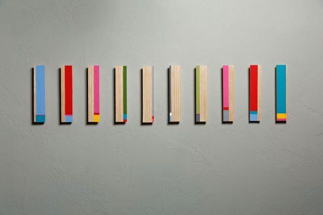 Kate Carr, 'Continuum', 2014, Galleri Urbane