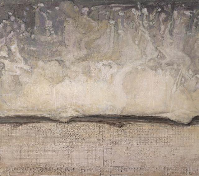 , 'Concrete Anemones,' 2014, Flowers