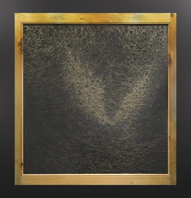 , 'Ascending,' 2013, Gallery Ihn