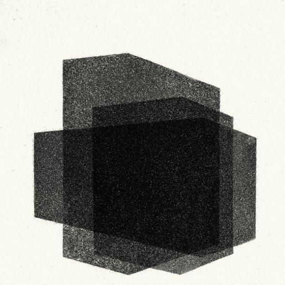, 'Matrix VI,' 2016, Arteedições Galeria