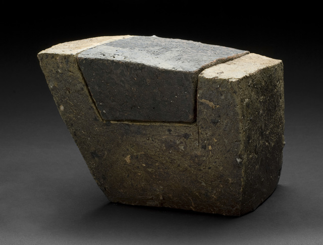 Tim Rowan, 'Untitled (box)', 2005, Cavin-Morris Gallery